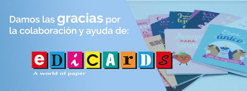 Edicards