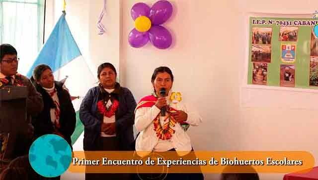 591993717826308908-peru-encuentro-biohuertos.jpg