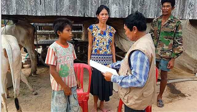 573152411957204565-camboya-seguimiento.jpg