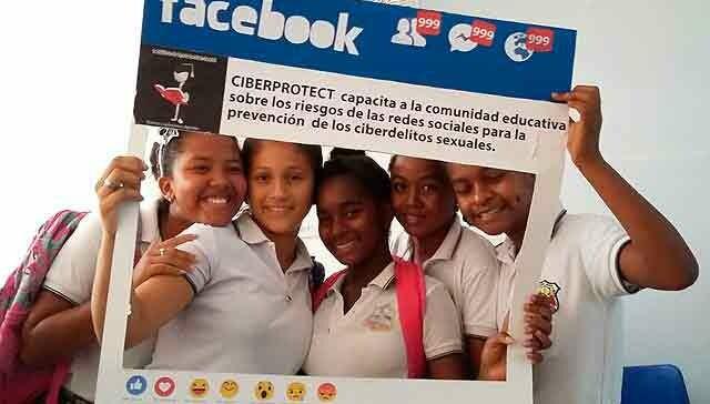 125040090888283941-colombia-ciberprotect.jpg