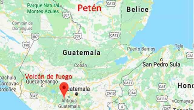 19778441351820142-guatemala-mapa-volcan-fuego.jpg