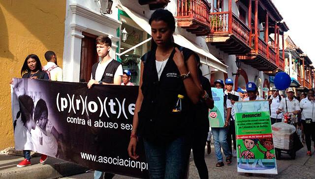 499498881735132738-colombia-dia-prevencion-abusos.jpg