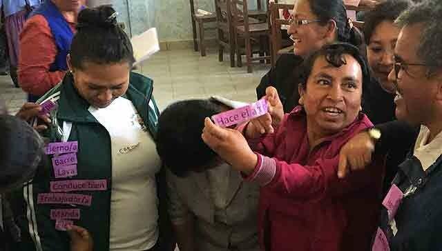 62505036525043679-bolivia-talleres-violencia.jpg