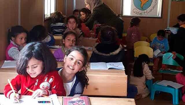 18238774936349785-jordania-refugiados-20jul.jpg