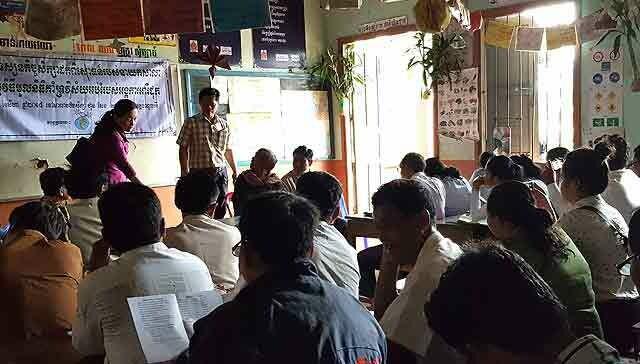 802589704247311172-camboya-intercambio-educativo018.jpg