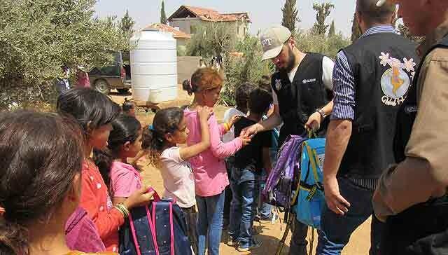710529447318527832-jordania-material-escolar.jpg