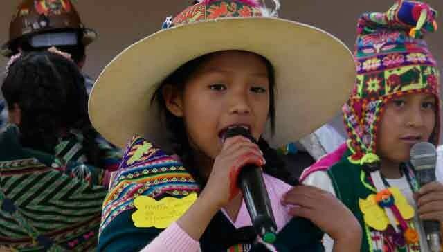 724804724396056231-bolivia-festival-canto-equidad.jpg