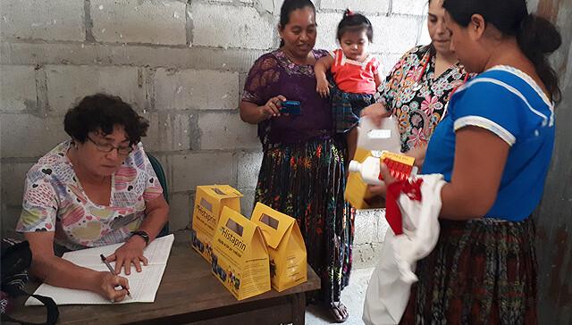 12610210013115654-guatemala-jornadas-medicas.jpg