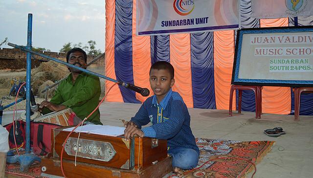 82486248171945441-india-escuela-musica2.jpg