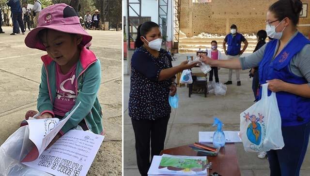 304893043719076710-bolivia-kits-higiene-y-lectura.jpg