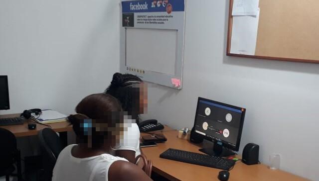 407898056975249561-colombia-protect-condena-nov.jpg