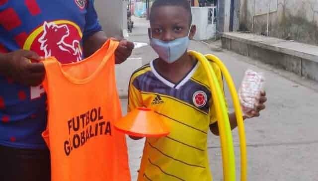 153377923685355100-colombia-club-talentos.jpg