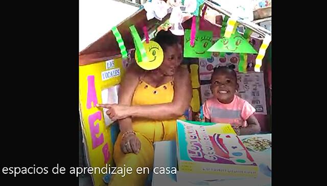 208256407315269415-colombia-covid-colombia-educacion.jpg