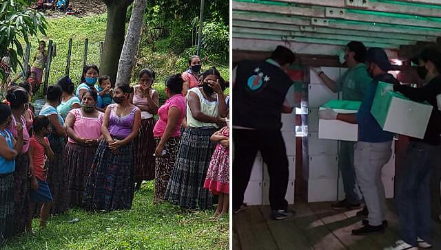 584696197796211260-guatemala-covid-entrega-alimentos.jpg