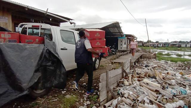 480120952731300131-colombia-covid-2a-entrega-alimentos.jpg