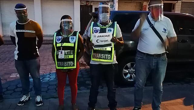 328764371944544752-colombia-covid-19-material-sanitarios-y-seguridad.jpg