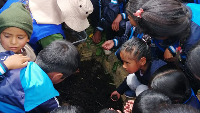 371909669746827723-bolivia-compost-juntutuyo2.jpg