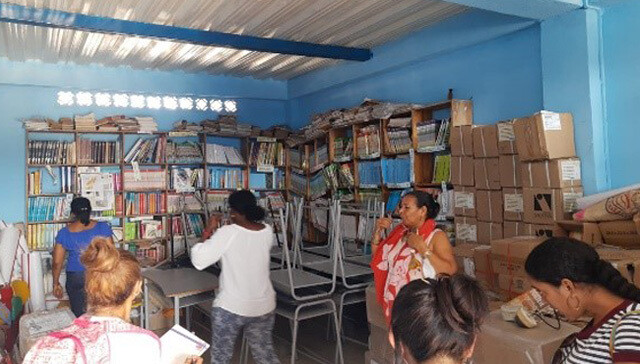 122641209262696148-colombia-bibliotecas-previo.jpg