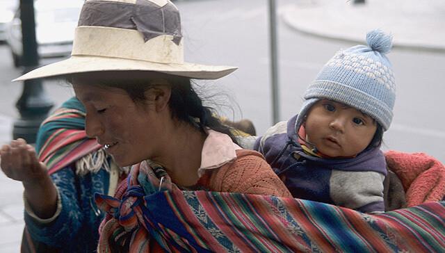 712425504625927902-bolivia-crisis-a.jpg