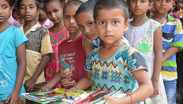 317332826708014287-india-material-escolar-sunderbans4.jpg
