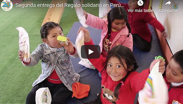 338143131170383728-peru-regalo-solidario-kit2.jpg