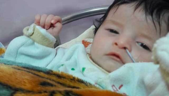 164741344239876863-jordania-fatima.jpg