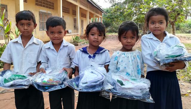 587914540496033634-camboya-mescolar6.jpg