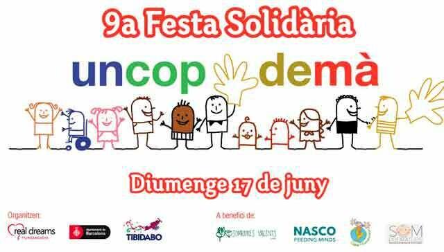 55193637687807114-agenda-festa-uncopdema.jpg