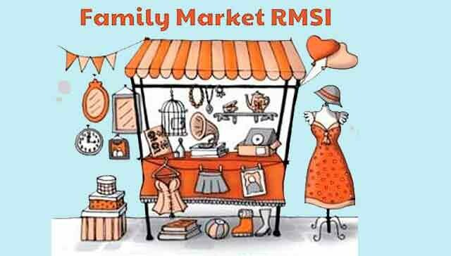 973327230271447310-agenda-family-market.jpg