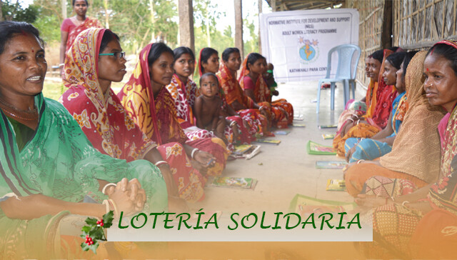 32224084817081356-loteria-solidaria-india.jpg