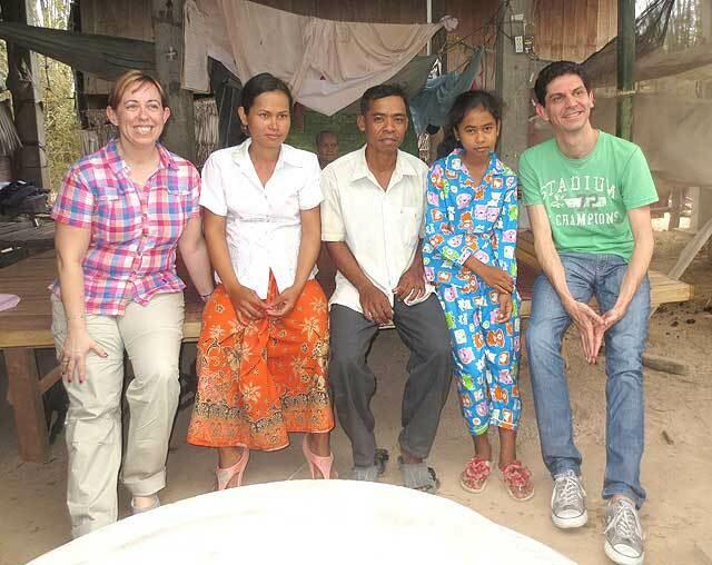 71073038396636721-camboya-padrinos-viajeros.jpg
