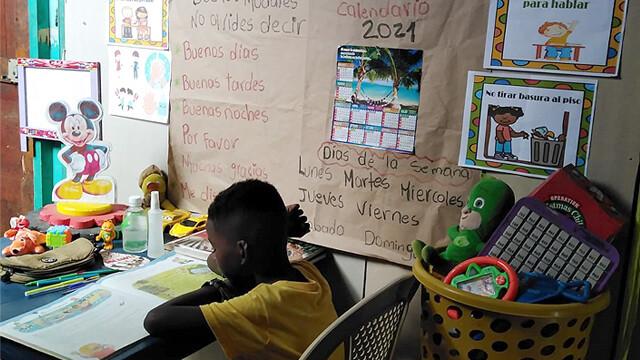 COLOMBIA_APRENDOENCASA.jpg