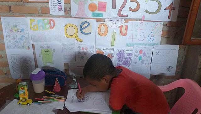 colombia-tumaco-espacios-aprendizaje..jpg