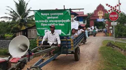 759099630205891303-camboya-campaña-matriculacion.jpg