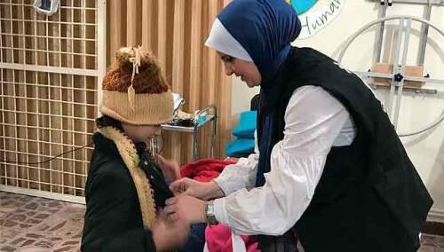 335563575302521035-jordania-entrega-ropa-abrigo-018.jpg