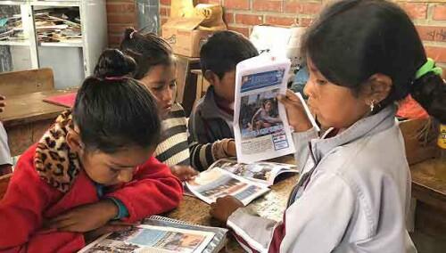 830491219857025784-bolivia-periodico-escolar3.jpg