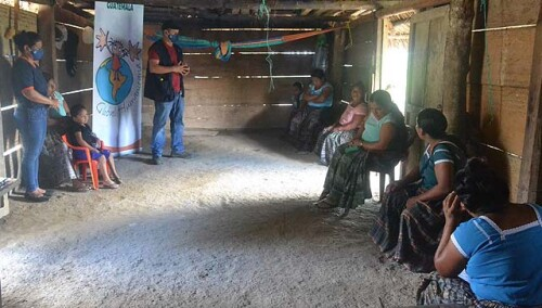 755757851857371659-guatemala-pres-salimentaria-comunidades.jpg