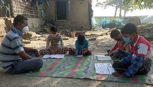 764863838651734787-india-sunderbans-refuerzo-educativo-examen.jpg