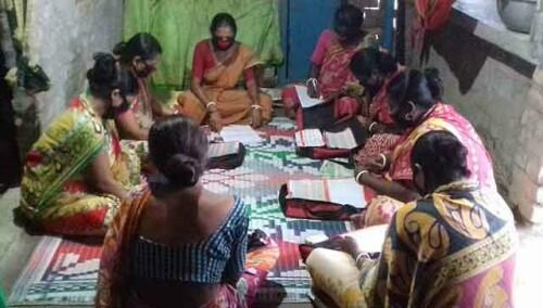 118579447910102602-india-alfabetizacion-mujeres.jpg