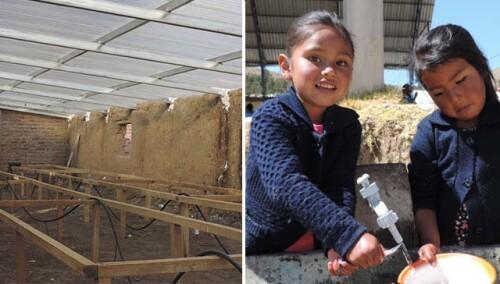 382148304268108081-bolivia-escuelas-resilientes.jpg