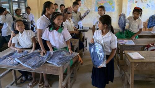 419634111741085381-camboya-mescolar7.jpg