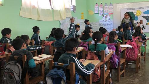 441730158730660694-bolivia-inicio-edu20.jpg