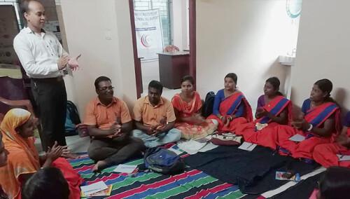 840983020358229144-india-formacion-docentes-murshidabad.jpg