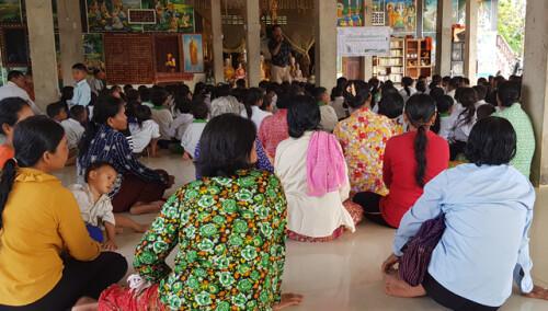 468682649243484050-camboya-sensi-higiene2.jpg