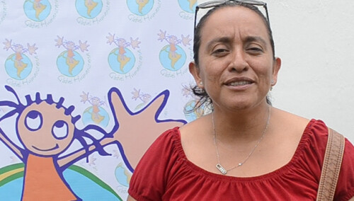 965477943947425760-guatemala-edusexual-maestros.jpg