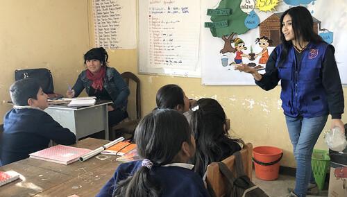 54202387341993987-bolivia-sensi-medio-ambiente-quechua.jpg