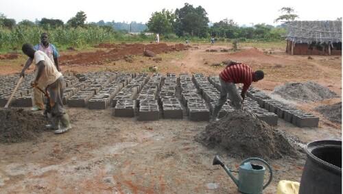 612357427165320734-costa-marfil-construccion-escuela-seribadougou.jpg