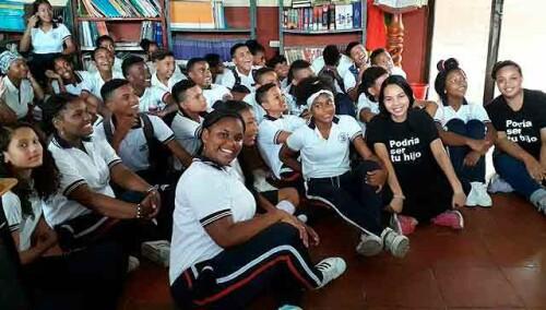 521985503192979476-colombia-protect-sensibilizacion-escuelas.jpg