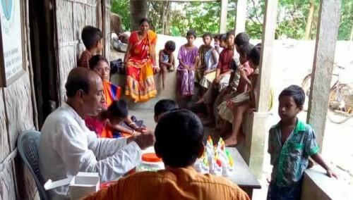 4920699482929991-india-centro-salud-kumirmari-019.jpg