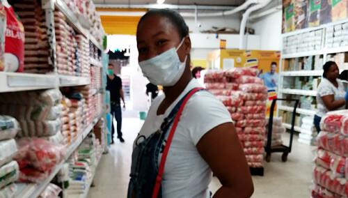 949666515466777542-colombia-bonos-alimentos2.jpg
